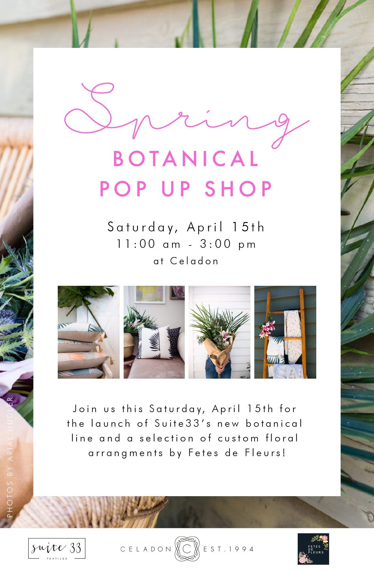 spring-floral-pop-up-shop-poster