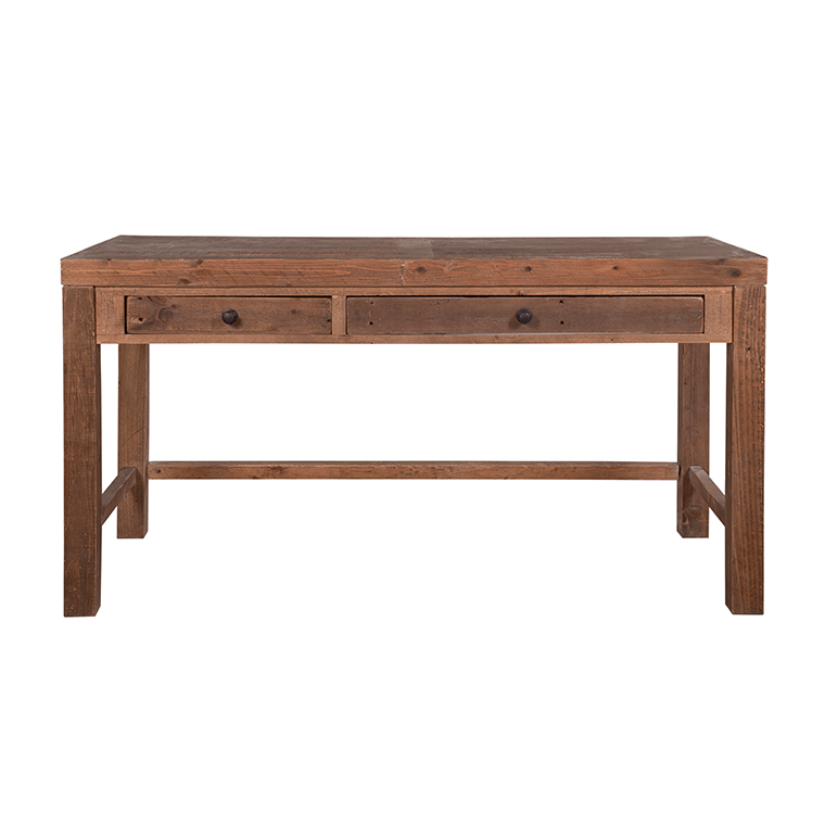 desk-tawny-shopceladon