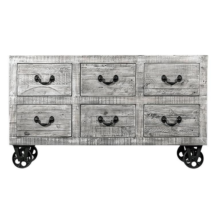 stonemill-dresser-ivory-1504-0604-shopceladon