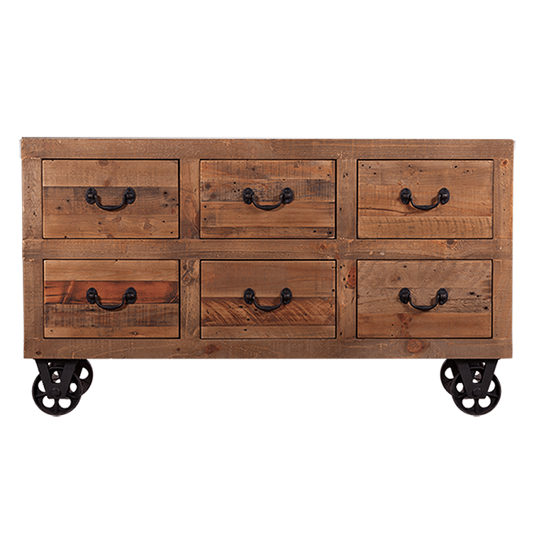 stonemill-dresser-rustic-tawny-1504-03030-shopceladon
