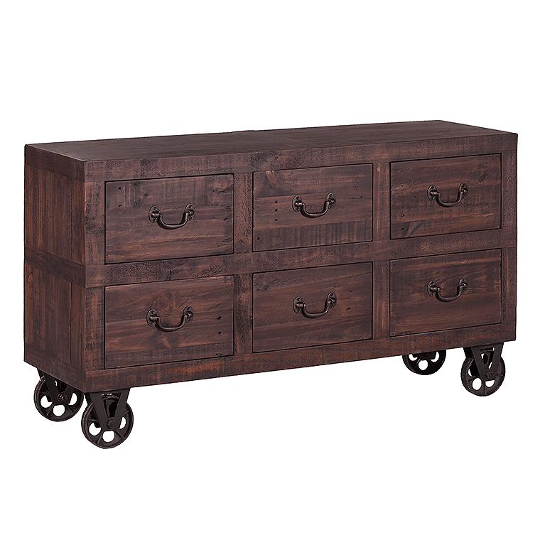 stonemill-dresser-2-cacoa-1504-0409-shopceladon