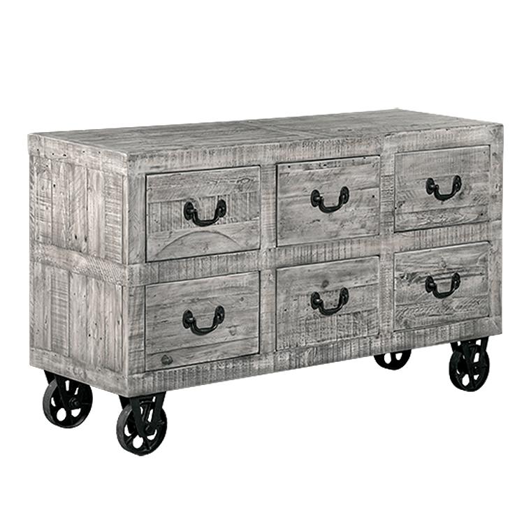 stonemill-dresser-2-ivory-1504-0604-shopceladon