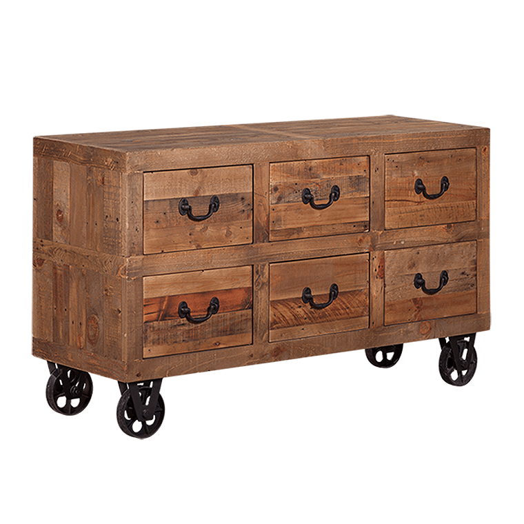 stonemill-dresser-2-rustic-tawny-1504-03030-shopceladon