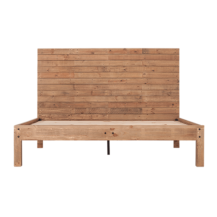 bed-king-rustic-tawny-1504-0680-shopceladon