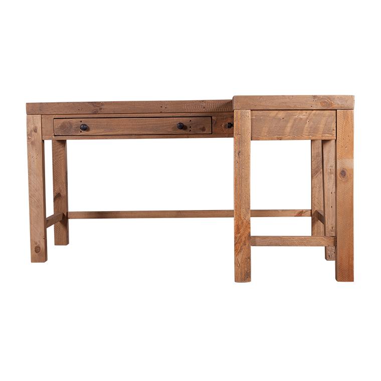 l-desk-tawny-shopceladon