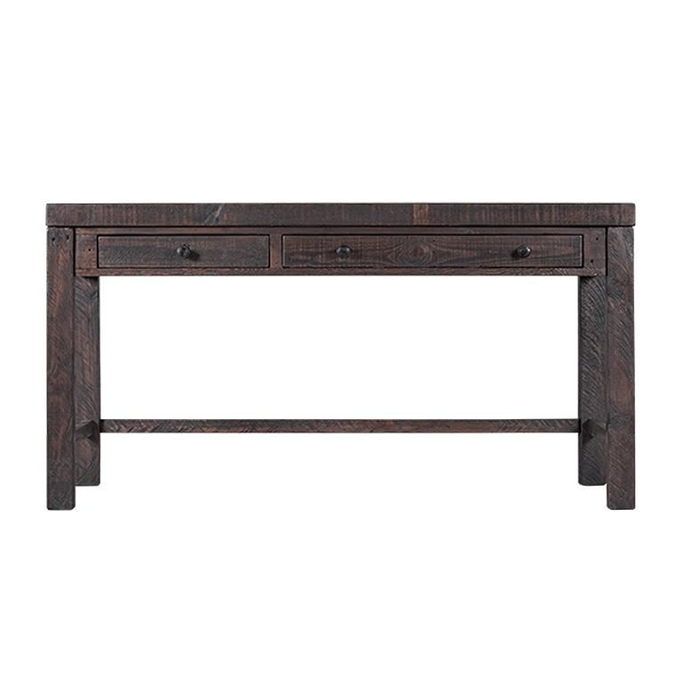 stonemill-desk-cacoa-1504-0420-shopceladon