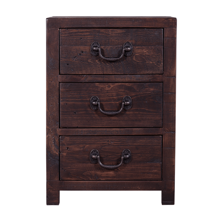 small-chest-3-drawer-cacoa-1504-0446-shopceladon