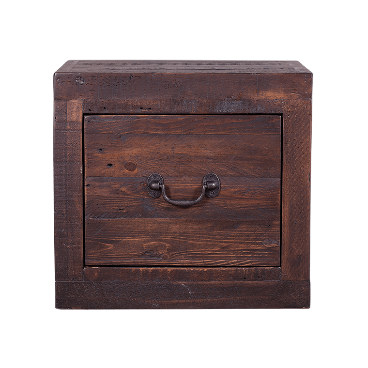filing-cabinet-1-drawer-cacao-shopceladon