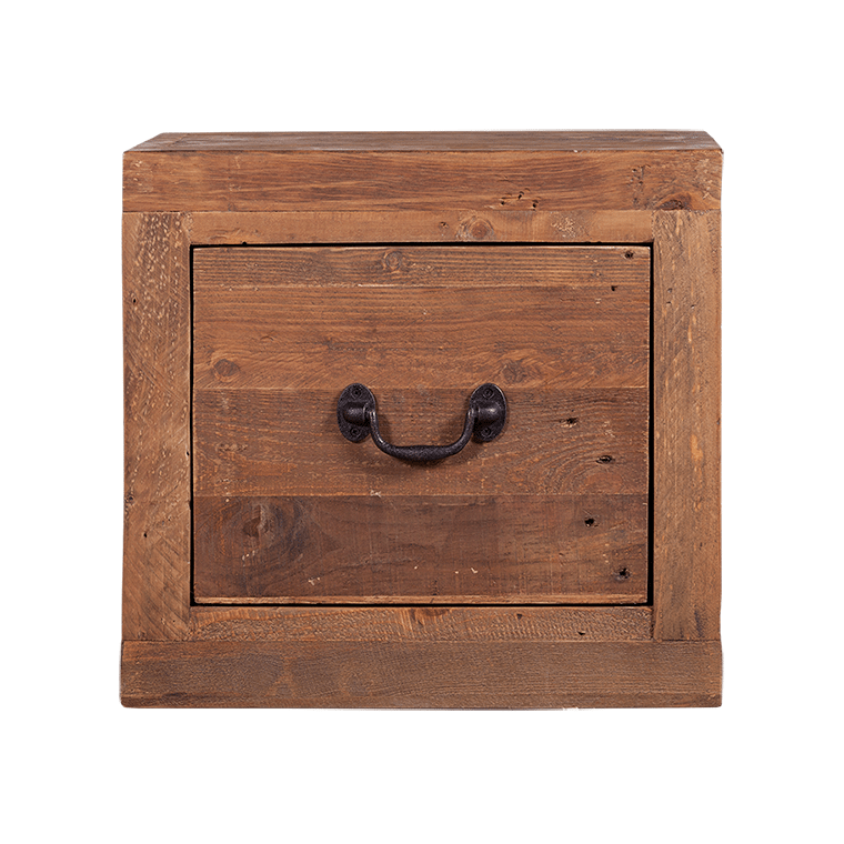 filing-cabinet-1-drawer-tawny-shopceladon