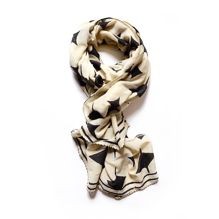 ichcha-white-scarf-1-shopceladon