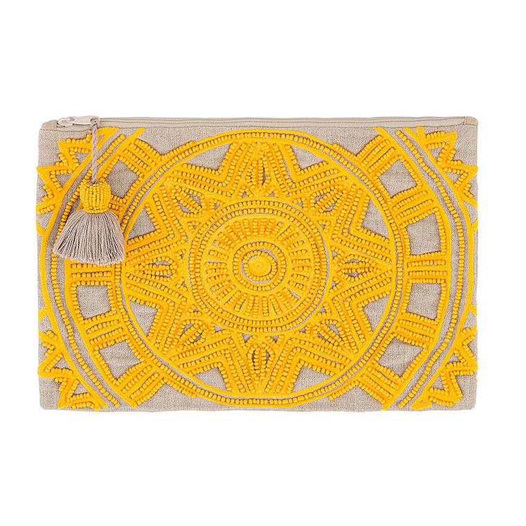 yellow-grace-pouch-shopceladon