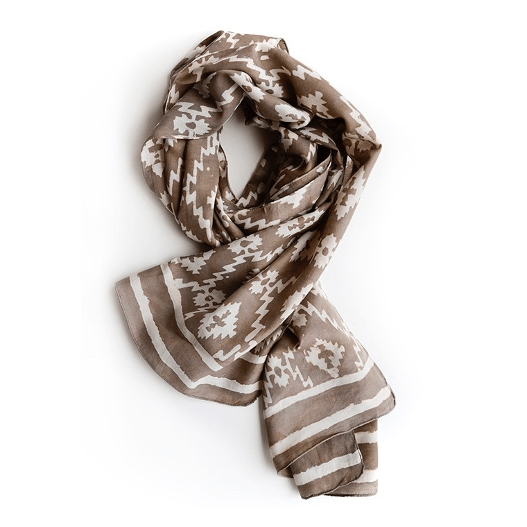 ichcha-silky-aztec-scarf-2-shopceladon