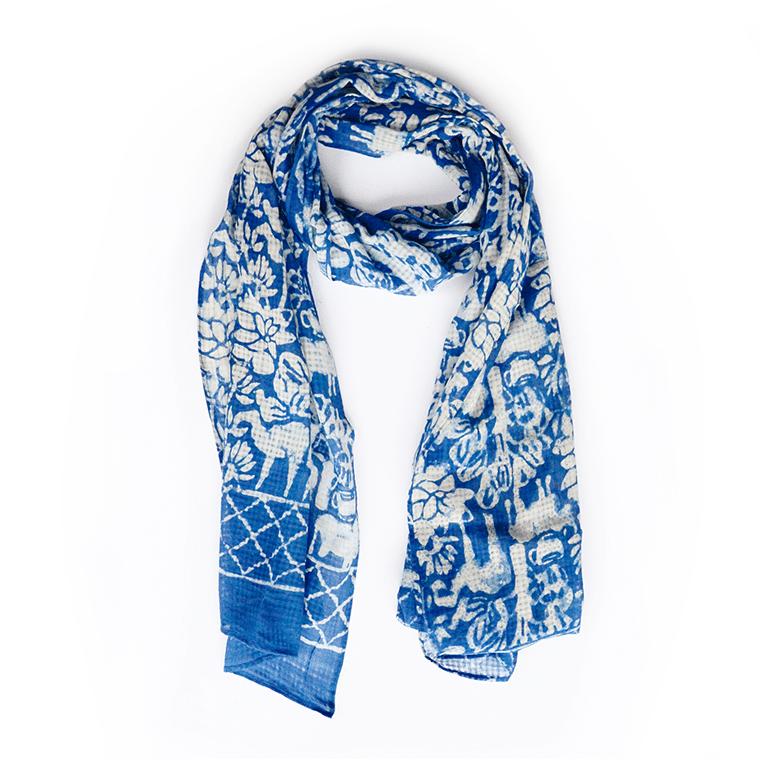 indigo-scarf-shopceladon
