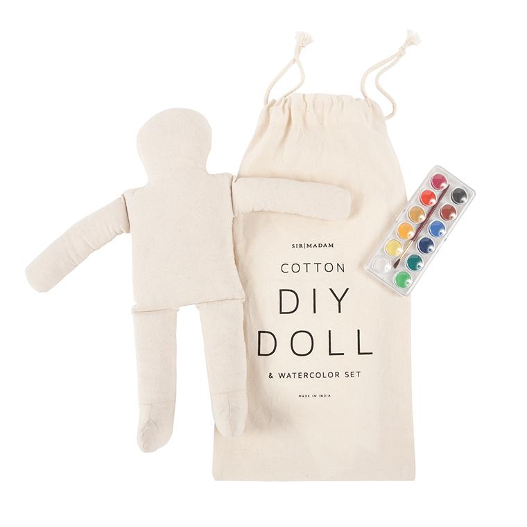 diy-cotton-doll-1-shopceladon
