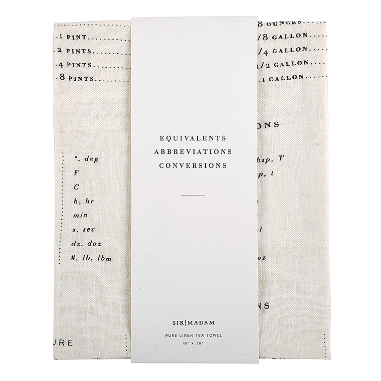 measures-pure-linen-tea-towel-2-shopceladon