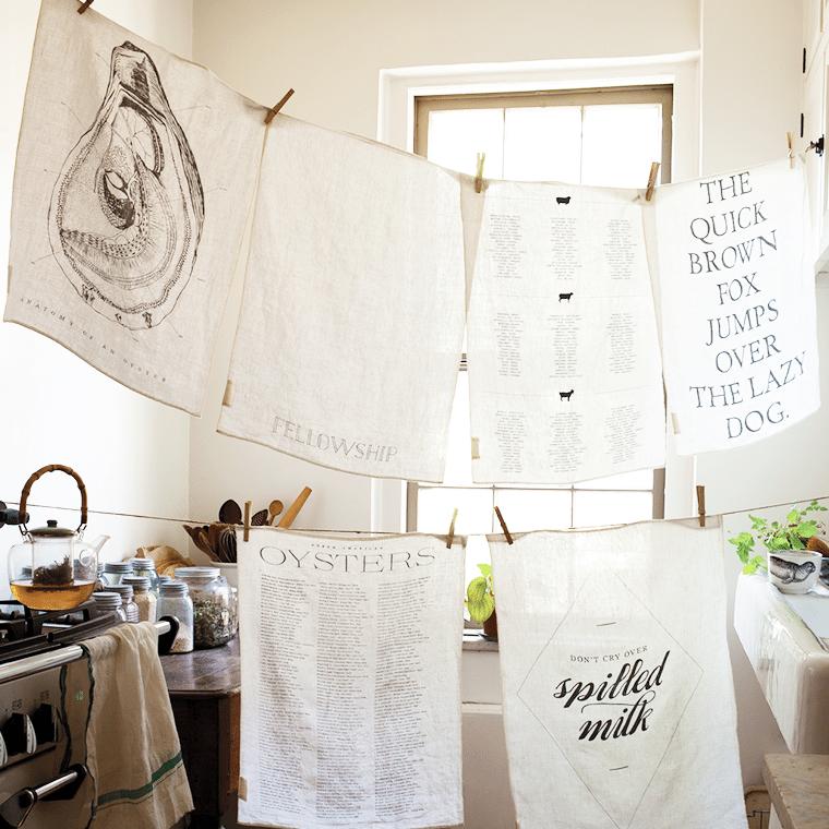 measures-pure-linen-tea-towel-4-shopceladon