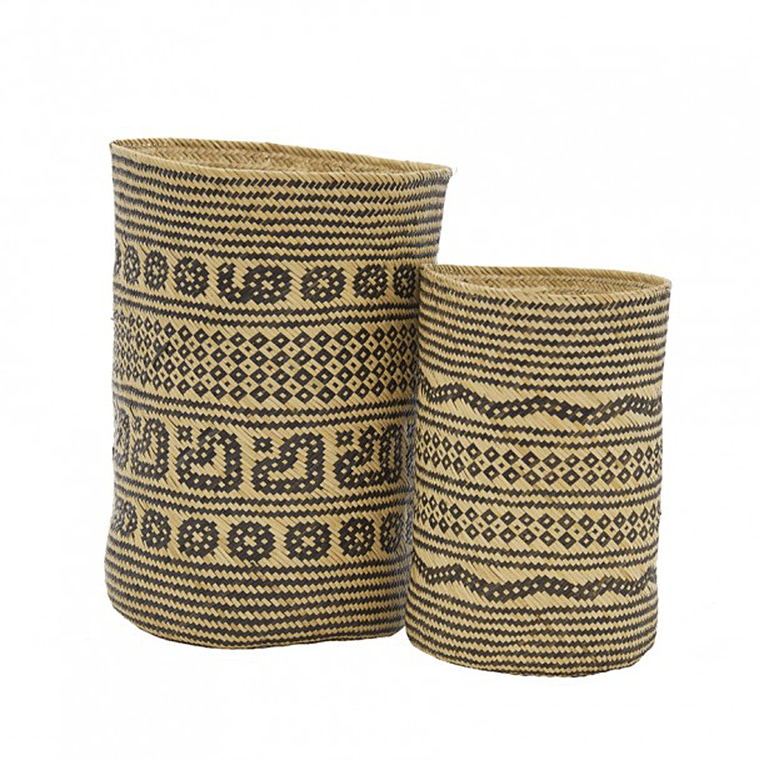 borneo-tribal-basket-both-shopceladon