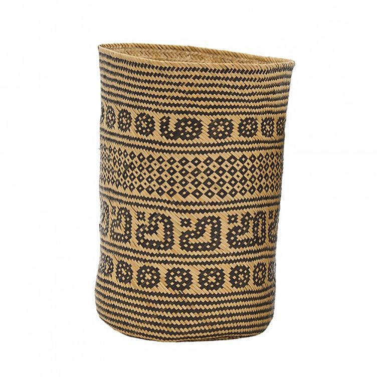 borneo-tribal-basket-large-shopceladon