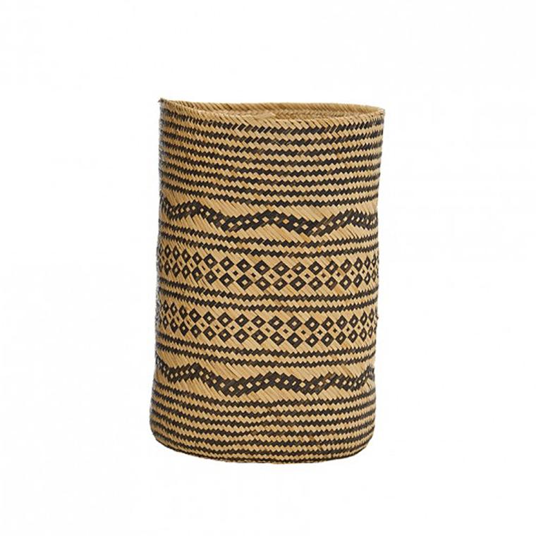 borneo-tribal-basket-small-shopceladon