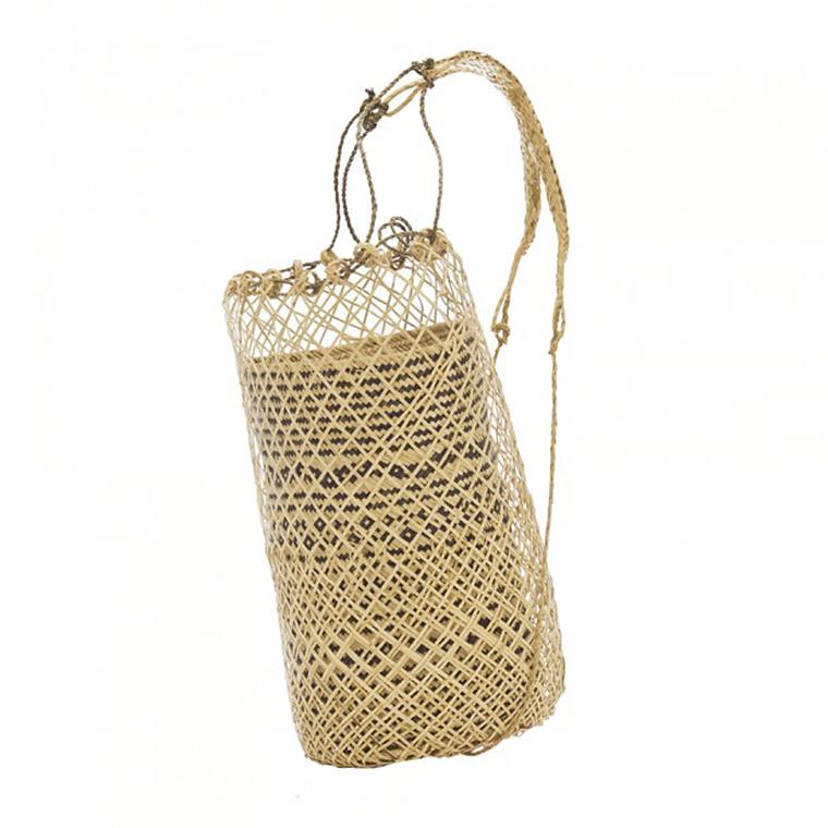 borneo-tribal-basket-small-2-shopceladon