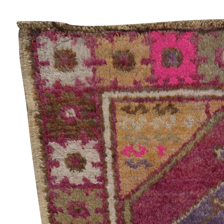 blossom-rug-2-shopceladon