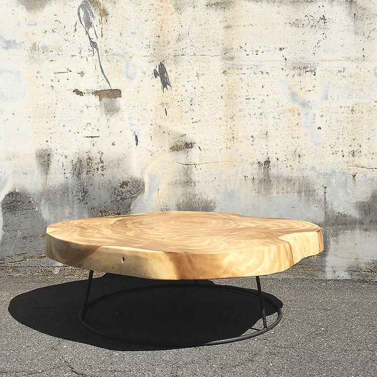 bogong-coffee-table-shopceladon