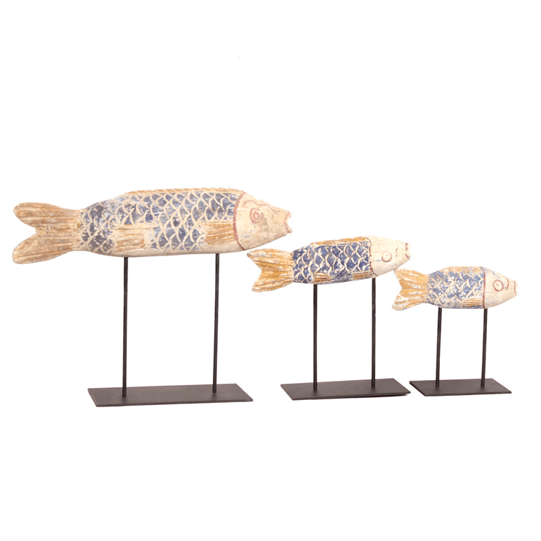 wooden-fish-carvings-shopceladon