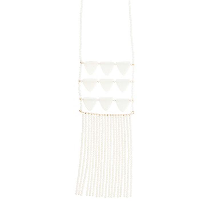 white-beaded-tassle-necklace-1-shopceladon