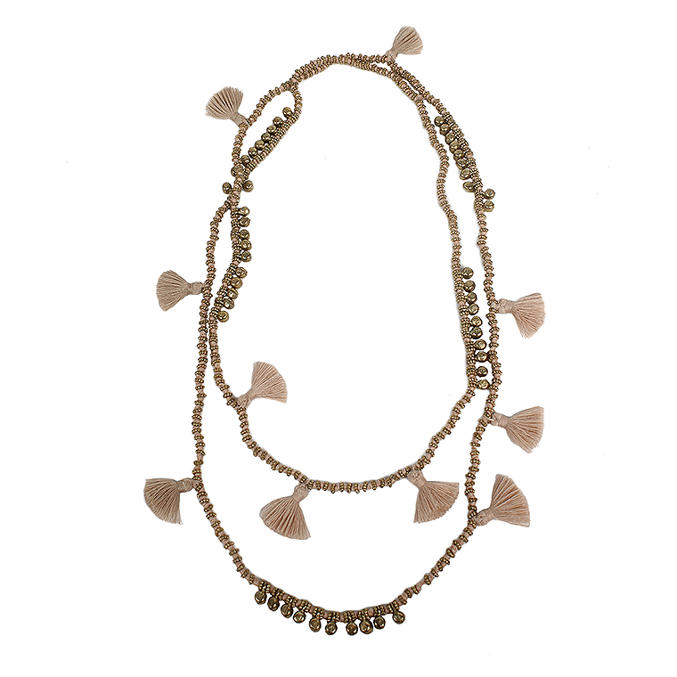 farah-necklace-shopceladon