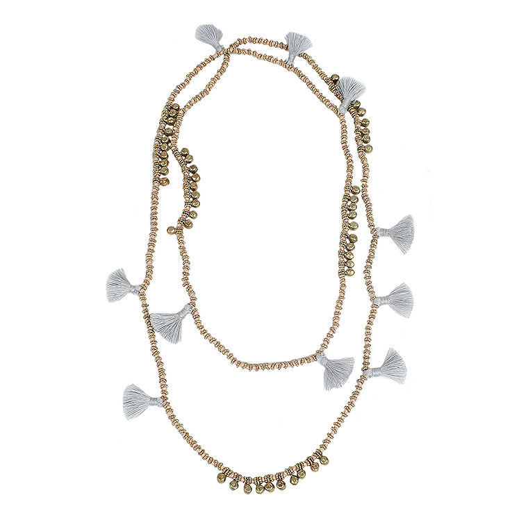 farah-necklace-gray-shopceladon