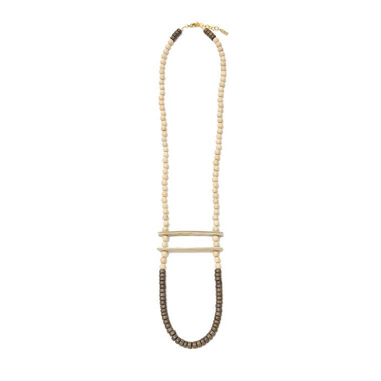 hank-necklace-shopceladon