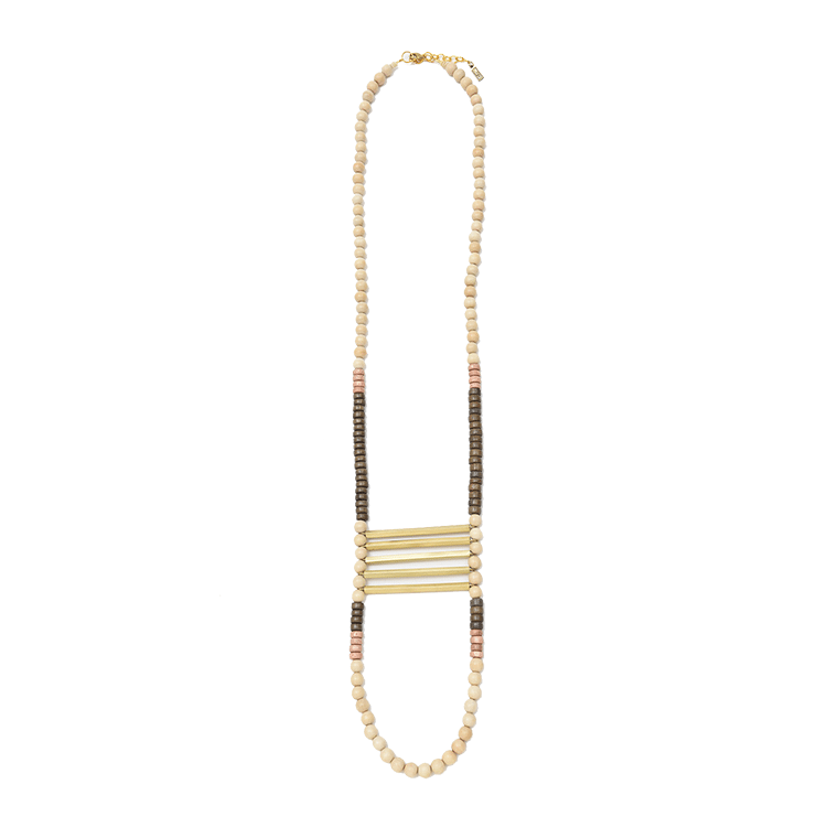 inca-necklace-shopceladon