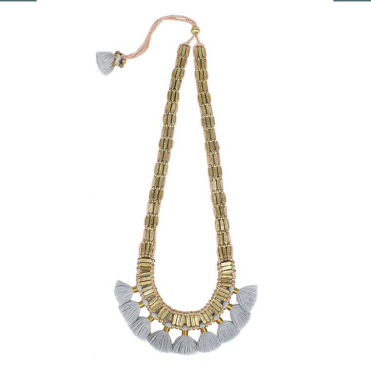 padma-necklace-gray-shopceladon
