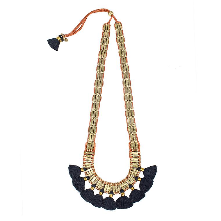 padma-necklace-navy-shopceladon