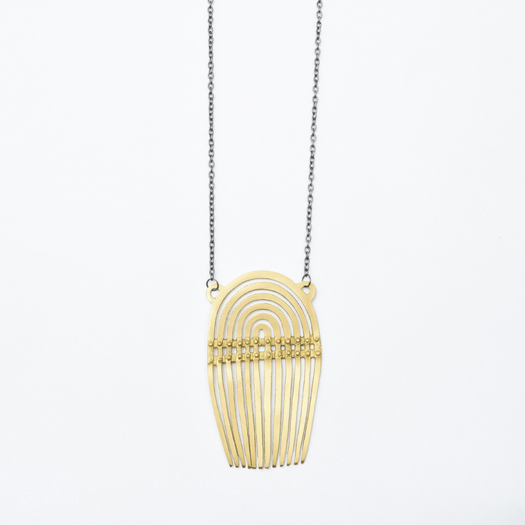 gold-comb-necklace-shopceladon
