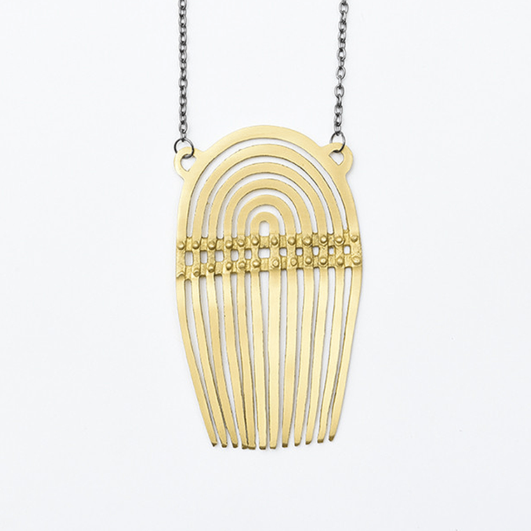 gold-comb-necklace-2-shopceladon