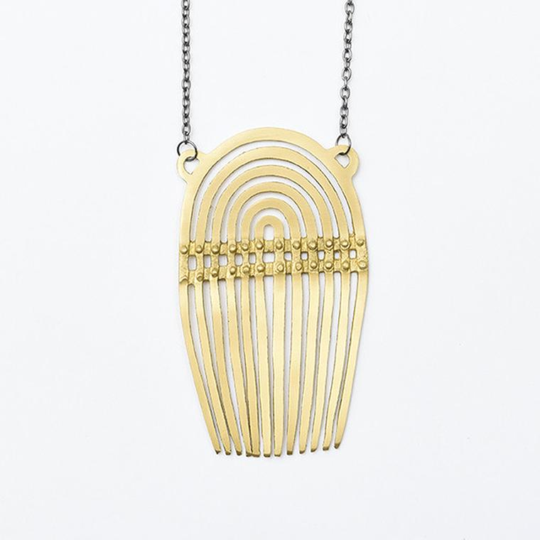 gold-comb-necklace-2-shopceladon