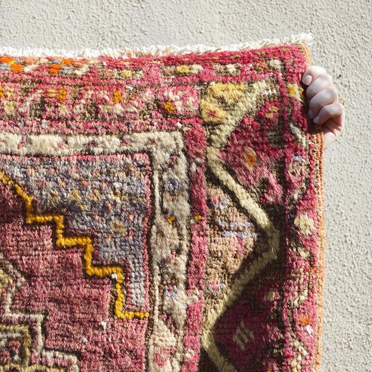 kayseri-vintage-turkish-rug-2-shopceladon