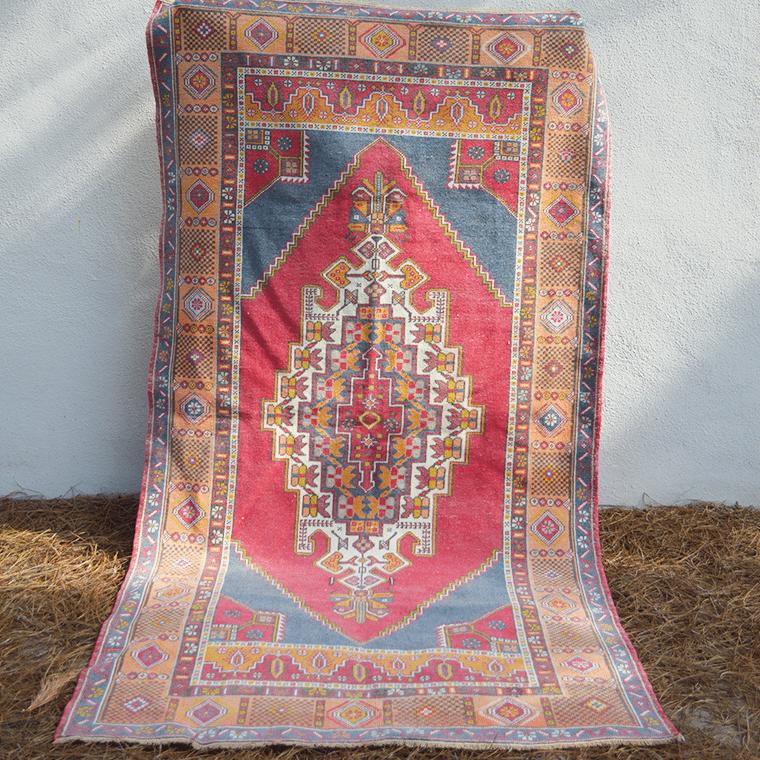 konya-vintage-turkish-rug-shopceladon