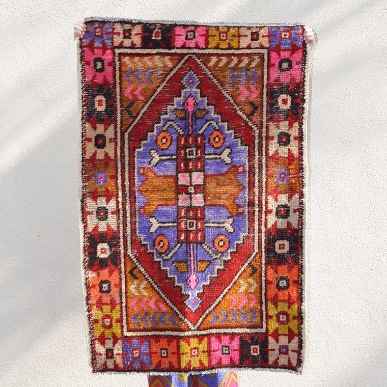 sakarya-vintage-turkish-rug-3-shopceladon