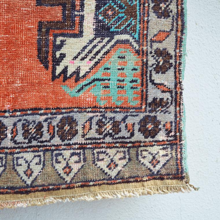 yukari-vintage-turkish-yastik-2-shopceladon
