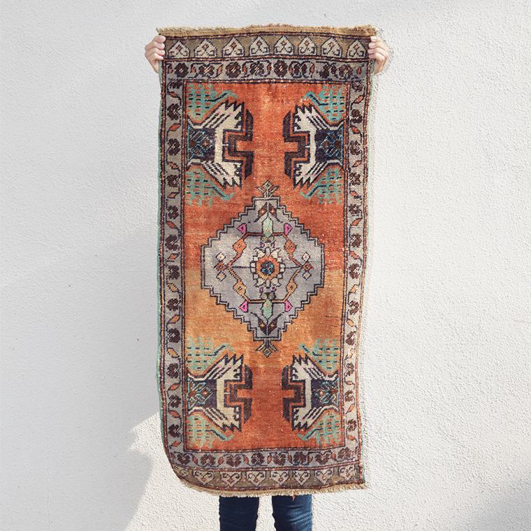 yukari-vintage-turkish-yastik-shopceladon
