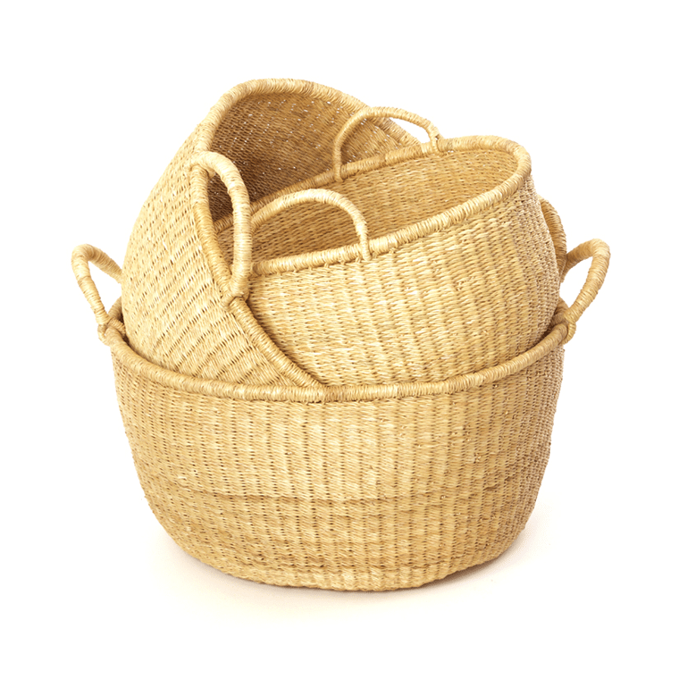 set-of-three-natural-woven-grass-floor-baskets-shopceladon