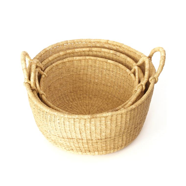 set-of-three-natural-woven-grass-floor-baskets-2-shopceladon