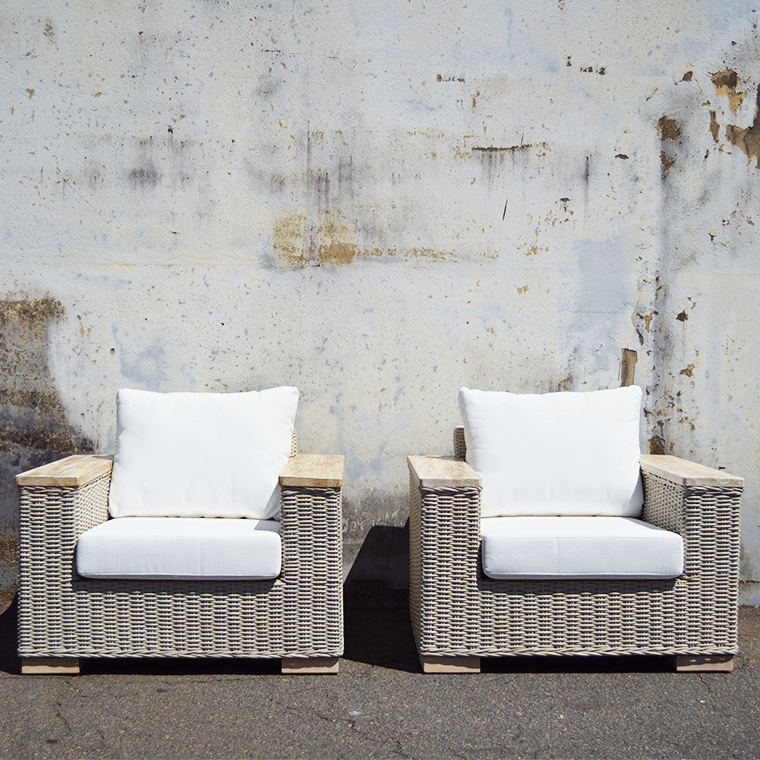 outdoor-atlanta-arm-chair-shopceladon