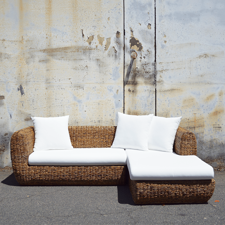 outdoor-couch-shopceladon