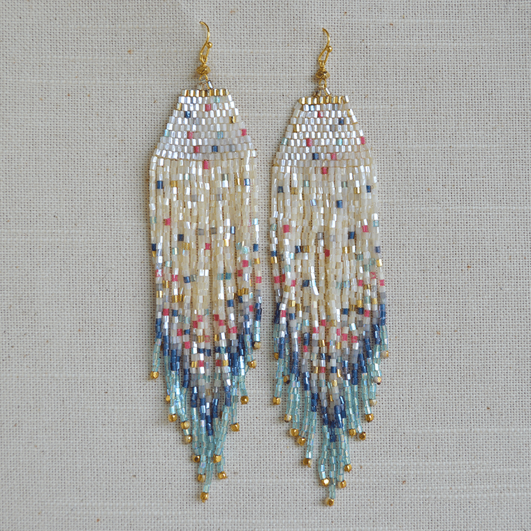 isla-beaded-tassel-earrings-white-shopceladon