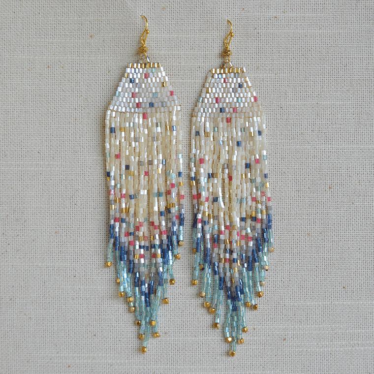 isla-beaded-tassel-earrings-white-shopceladon