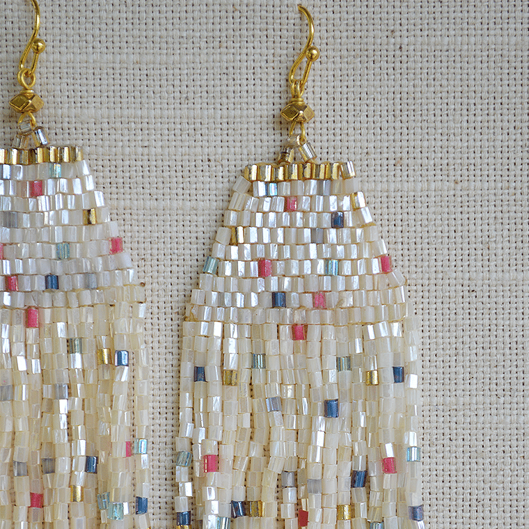 isla-beaded-tassel-earrings-3-white-shopceladon
