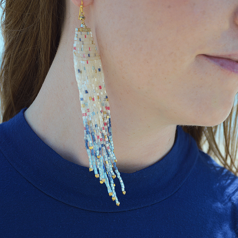 isla-beaded-tassel-earrings-4-white-shopceladon